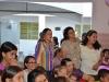 dia-das-maes-2013-10
