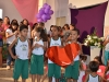 dia-das-maes-2013-2