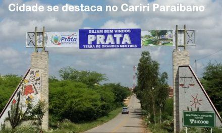 Prefeitura do Município de Prata deseja um Feliz Ano Novo.