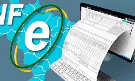 Prefeitura de Prata implanta sistema de emissão de Notas fiscais eletrônicas e o Sistema da REDE SIM.