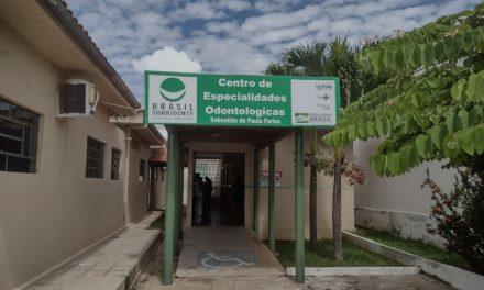 Prefeitura Municipal de Prata realiza atendimento Odontológico de segunda a sexta.